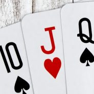 How to Become a Better Internet Poker Player